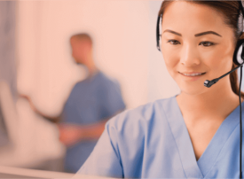 مجانا، إس إيه بي تقدم تقنياتها للشركات لدعم استمرارية أعمالهم ومواجهة الأزمة الصحية