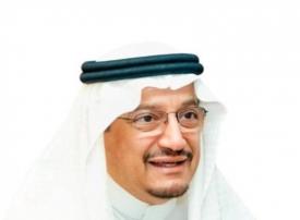 السعودية:  نجاح جميع الطلاب والطالبات في جميع المراحل التعليمية بدون استثناء