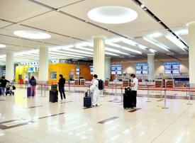 الإمارات: موافقة تلقائية لعودة المقيمين