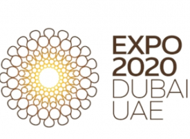 الموافقة على إقامة إكسبو دبي في 1 أكتوبر 2021