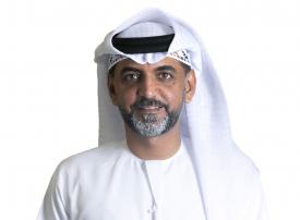 مؤشرات تُظهر استمرارية نشاط القطاع العقاري في دبي