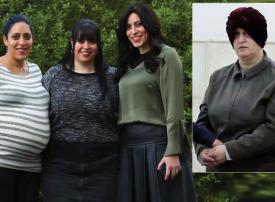 بعد 12 عاما، محكمة اسرائيلية توافق على مثول  متهمة بارتكاب 74 اعتداء جنسي على فتيات في استراليا