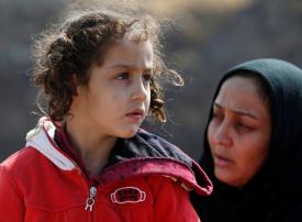 تشديد  الضغوط الاقتصادية على سوريا بعقوبات جديدة