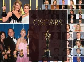 أكاديمية الأوسكار ترضخ لأجواء مواجهة العنصرية و تشترط أعمالا تحسن تمثيل الأقليات للترشح لجوائزها