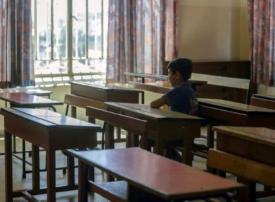 فرنسا تقدم تمويل عاجل بقيمة 12 مليون يورو لمحاولة إنقاذ مدارس لبنانية تدّّرس الفرنسية