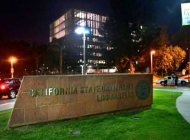 الإدارة الأميركية تتراجع عن قرارها بمغادرة الطلاب الأجانب وإلغاء تأشيراتهم