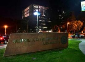 الولايات المتحدة لن تمنح تأشيرة للطلاب لذين يتلقون دراستهم كاملة عبر الإنترنت