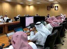 السعودية: مهلة للطلاب لتأكيد القبول بعد الإعلان اليوم عن أسماء الطلاب المقبولين