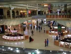 قفزة كبيرة في المبيعات تشهدها شركات التجزئة السعودية قبل الزيادة الضريبية