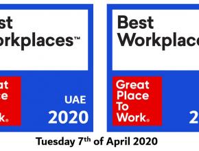 من هي الجهات التي تؤمن أفضل بيئات عمل في في المملكة العربية السعودية