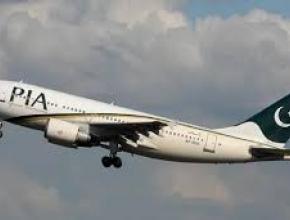 الهيئة العامة للطيران المدني  في الإمارات تراجع رخص الطيارين الباكستانيين
