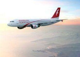 5.3 مليون مسافر على متن العربية للطيران خلال 2012