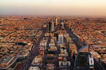السعودية أقل تشاؤماً من صندوق النقد الدولي بخصوص الانكماش الاقتصادي الحالي