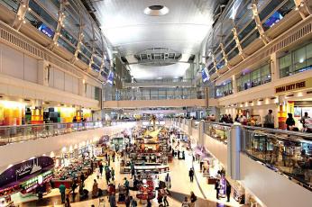 75 % من سكان دبي متفائلون تجاه تحسن الوضع الوظيفي خلال الـ12 شهراَ القادمة