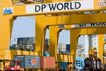بسبب كورونا.. موانئ دبي العالمية تعلق عمليات السفر إلى الصين