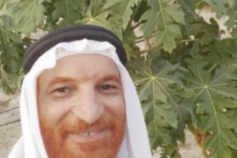 لم شمل طفلين خُطفا قبل 20 عاما في السعودية
