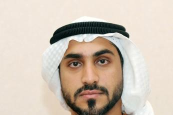 """مجموعة """"أم بي اف"""" الإماراتية تبحث ضخ استثمارات بقيمة 300 مليار جنيه في مصر"""