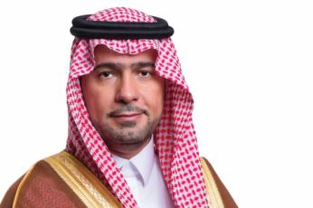 إعفاء وزير الإعلام السعودي تركي الشبانة من منصبه وتكليف وزير التجارة بالقيام بعمله