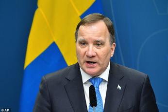 السويد تحذر مواطنيها للاستعداد لـ آلاف الوفيات وشهور من جائحة كورونا المستجد