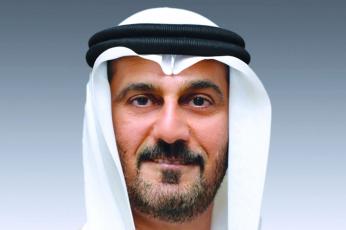 الإمارات تسمح للطلاب بـالتعلم عن بُعد من خارج الدولة