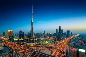 اقتصاد دبي يشهد انخفاضاً بمعدل 3.5% في الربع الأول من العام نتيجة تأثيرات جائحة كوفيد-19