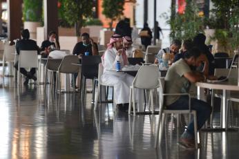 السعودية: إتاحة النطاق العريض لـ3 مليون منزل مخدومة بالألياف الضوئية على جميع الشبكات