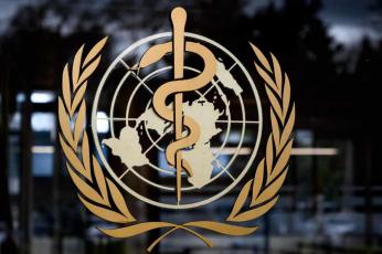 منظمة الصحة: نتائج أولية لتجارب على عقاقير لعلاج كورونا في غضون أسبوعين