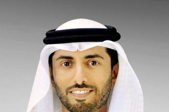 الإمارات تدمج 50% من الهيئات الاتحادية