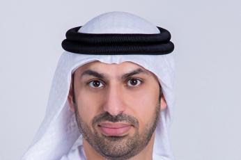 مستقبل الخدمات البريدية في الإمارات