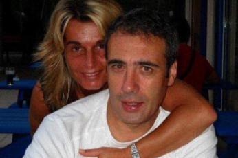 وفاة سائق حافلة فرنسي تعرض للضرب بعد طلبه من ركاب وضع كمامات