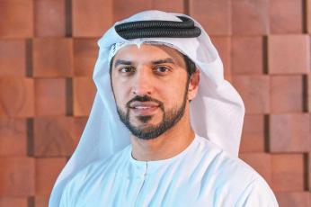 أبوظبي  تتطلع لاستضافة مزيد من الفعاليات الرياضية العالمية
