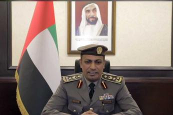 الإمارات: تأشيرات الزيارة قريبا، و مهلة شهر لأصحاب تأشيرات الزيارة  المنتهية