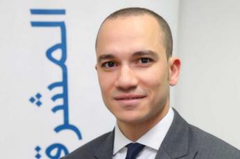 الخليج العربي: ضخّ استثمارات كبيرة في مجال الصحة الرقمية لدفع عجلة الانتعاش بعد جائحة كوفيد-19