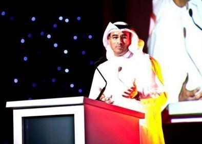 محمد العبار