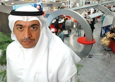 احمد بن بيات