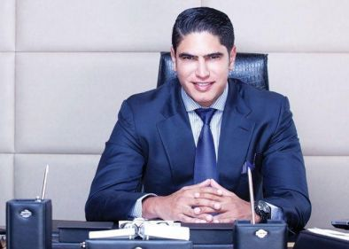 أحمد أبوهشيمة