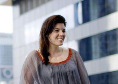 أنتونيا كارفر