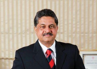 ثومباي مويدين
