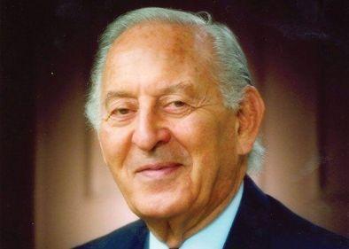 عثمان بنجلون