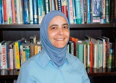 د. رنا الدجاني