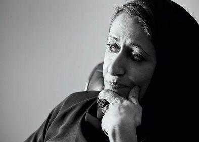 فاطمة الجابر