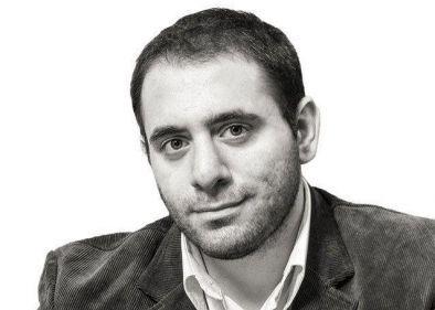 يوسف منير