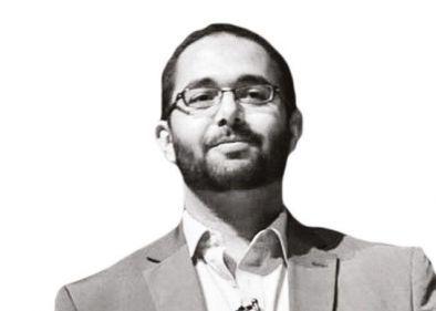 محمد الدهشان