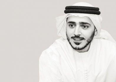عصام عبد الرحيم كاظم