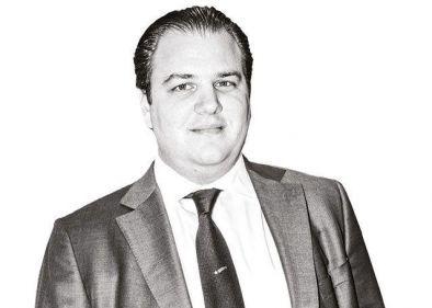 فيليب غانم