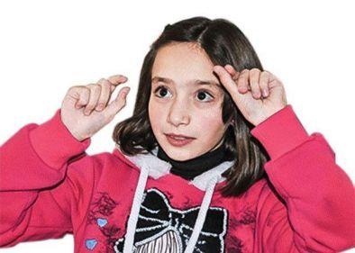 دانيا الجعبري