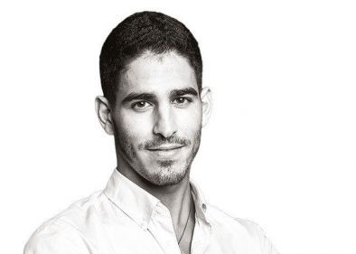 أحمد شهاب الدين