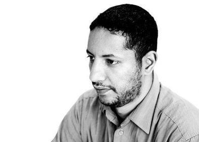 ناصر ودادي