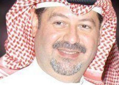 عبد الكريم أبو النصر