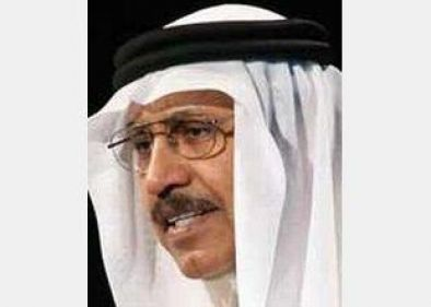 عبد الله جمعة